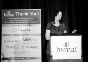 hsmai conference 2015